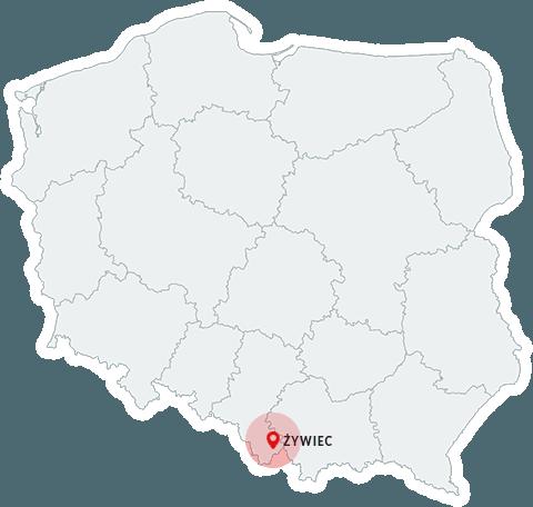 Polskie Studnie Żywiec