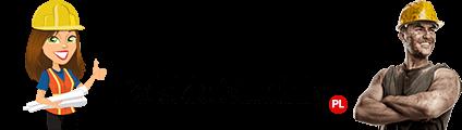 Polskie Studnie Logo